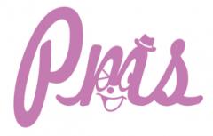 株式会社PMSのロゴ