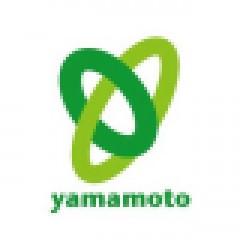 株式会社YAMAMOTOのロゴ