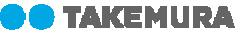 株式会社竹村コーポレーションのロゴ