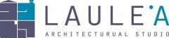ラウレア建築工房のロゴ