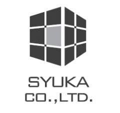 株式会社秀香のロゴ