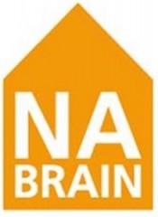 株式会社ネイブレインのロゴ