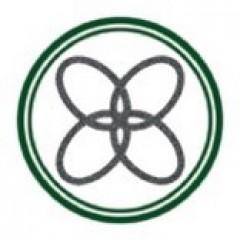 株式会社無限庭 有樹造園のロゴ