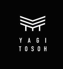 八木塗装株式会社のロゴ