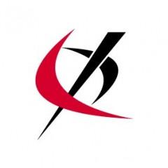 ヤマト広告株式会社のロゴ