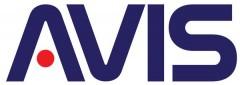 株式会社アビスジャパンのロゴ