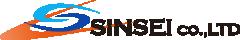 株式会社真誠建設工業のロゴ