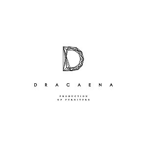 DRACAENAのロゴ