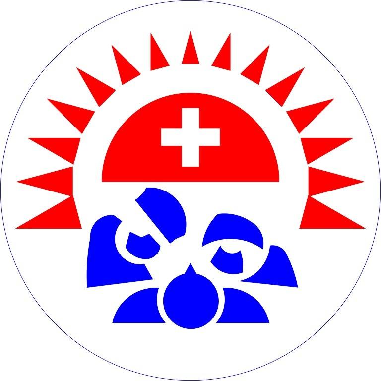 蔵王工業有限会社のロゴ