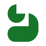 米持建設株式会社のロゴ