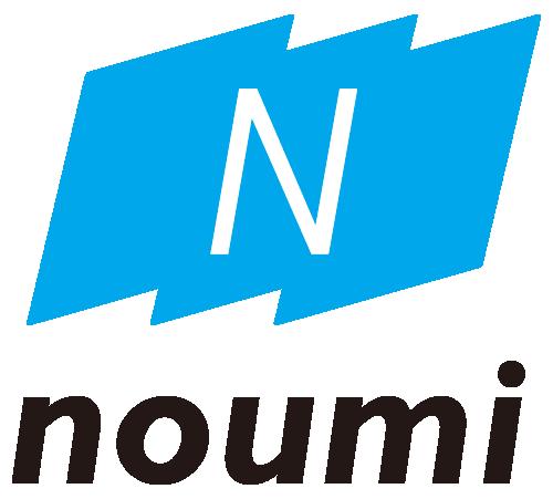 有限会社農海工業のロゴ