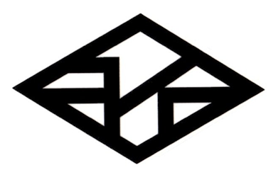 株式会社白石建業のロゴ