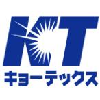 株式会社キョーテックスのロゴ