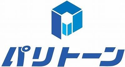 株式会社ウイングのロゴ