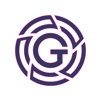 株式会社五幸のロゴ