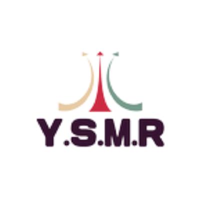 吉村内装株式会社のロゴ