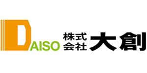 株式会社大創のロゴ