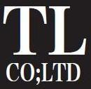株式会社トータルライフのロゴ