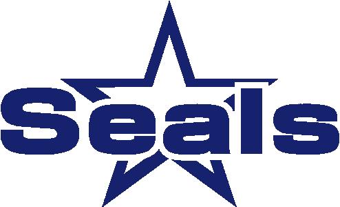 株式会社シールズのロゴ