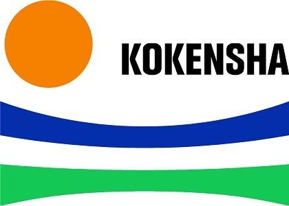 株式会社興建社のロゴ