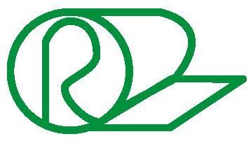 有限会社森建築板金工業のロゴ