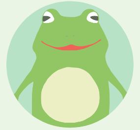カエル・デザイン・プロジェクト株式会社の代表者写真