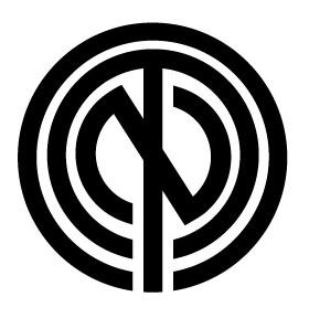 株式会社N-TECHのロゴ