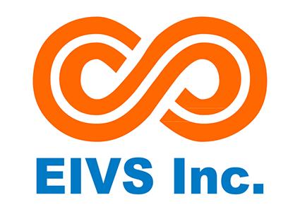 株式会社EIVS 麻布 横浜営業所のロゴ