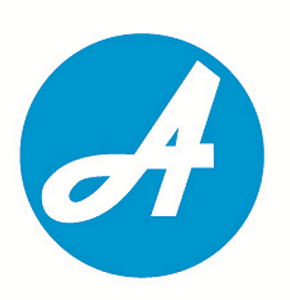 株式会社エーシステムのロゴ
