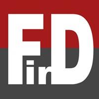 株式会社FirDのロゴ