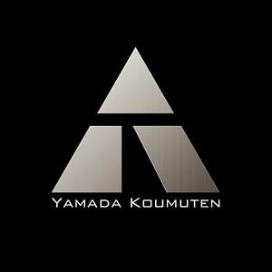 株式会社山田工務店のロゴ