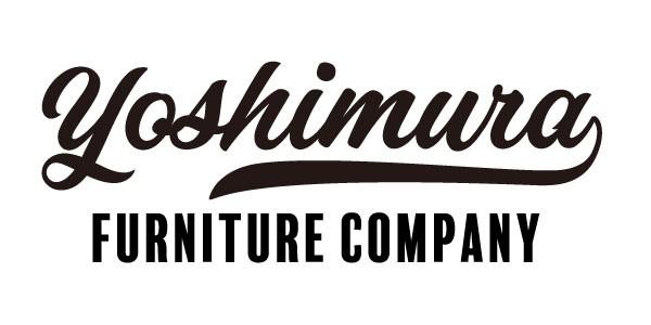 株式会社吉村 YOSHIMURA FURNITURE CO.のロゴ
