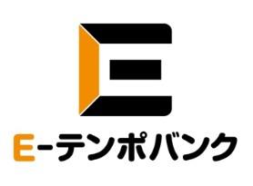 E-テンポバンクのロゴ