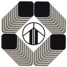 池田建設株式会社のロゴ