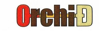株式会社オーキッドのロゴ