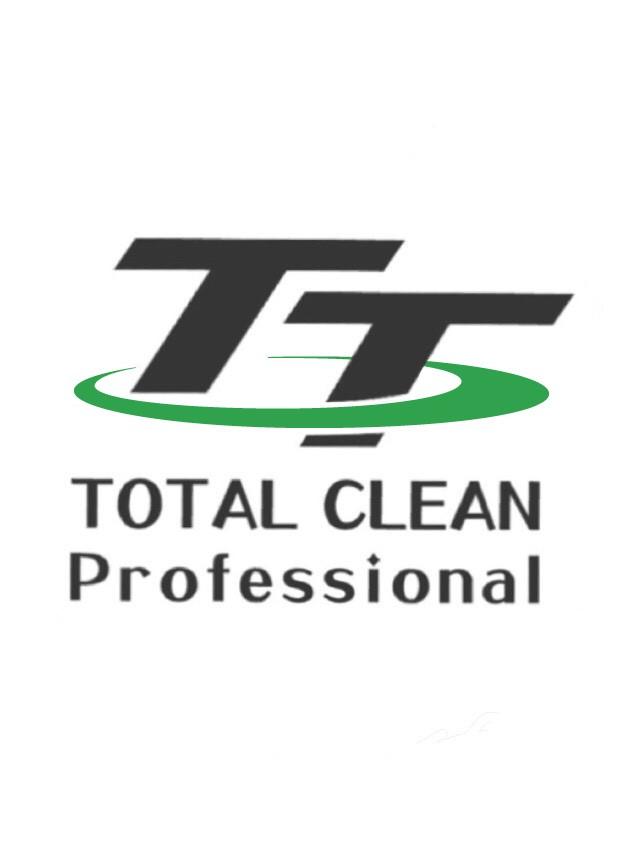 TOMO TECHのロゴ