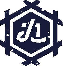 株式会社丸雄組のロゴ