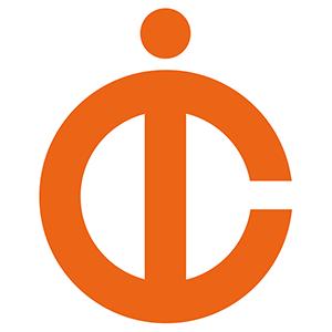 株式会社インクラフトのロゴ