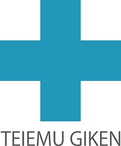 株式会社テイエム技建のロゴ