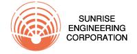 株式会社サンライズエンジニアリングのロゴ