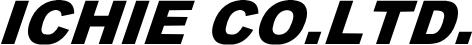 株式会社 壹会(いちえ)のロゴ
