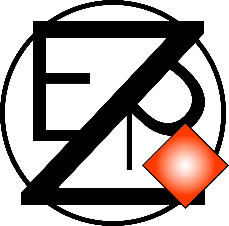株式会社ZEROプラスのロゴ